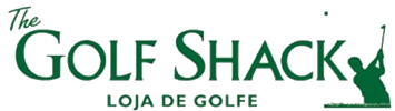 The Golf Shack
